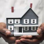 seguro-de-alquiler-de-vivienda