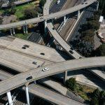 Las infraestructuras seducen a los inversores