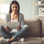Una alternativa digital para invertir rápidamente y sin complicaciones en 2020