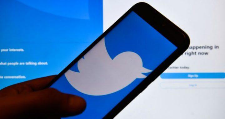 El fondo de inversión Elliott Management quiere acabar con el CEO de Twitter