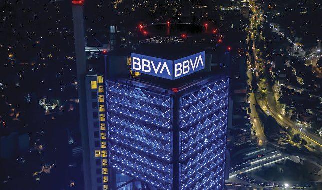 bbva2 (4)