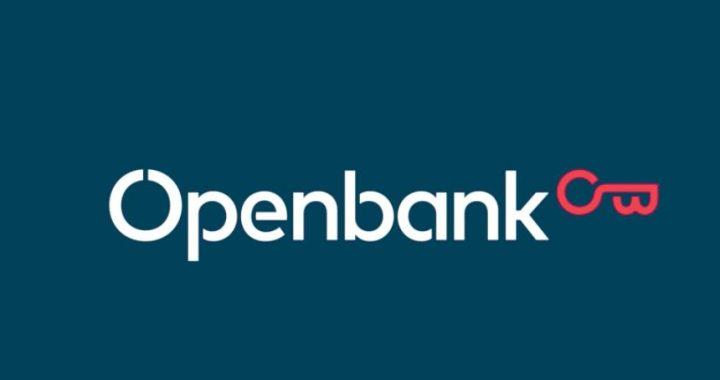 openbank_cuenta-online-sin-comisiones