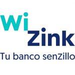 Bankinter, Wizink y BFF elevan al límite su apuesta por el ahorro conservador
