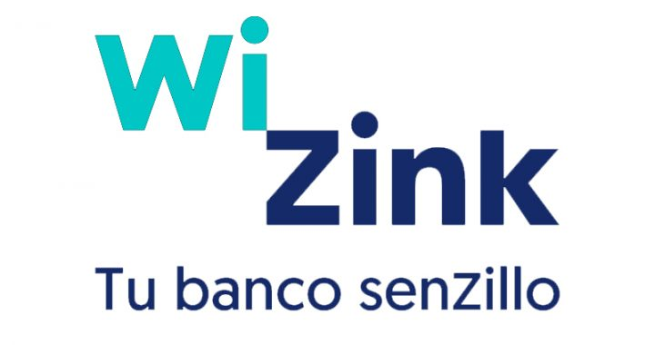 wizink-tarjetas