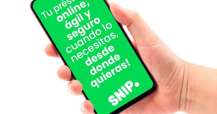 SNIP_CEL1