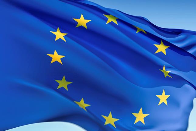 union-europea (2)