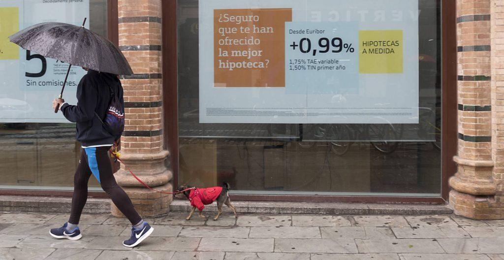 1573478686_423608_1573479224_noticia_normal_recorte1