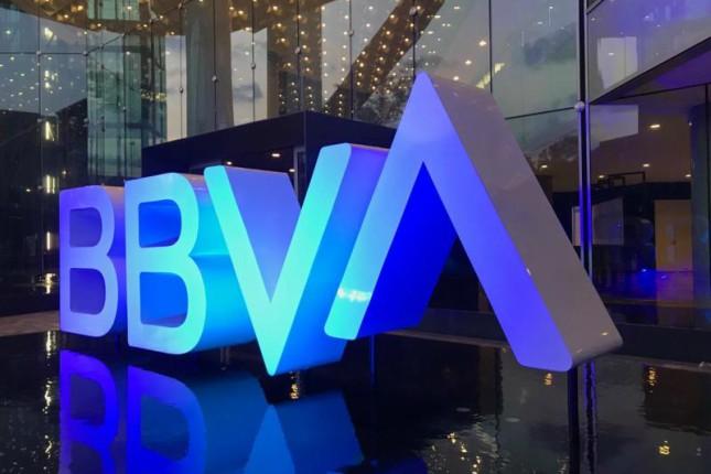 bbva (2)