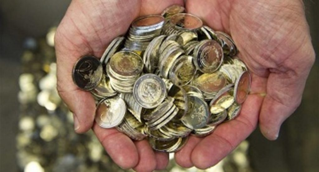 monedas_euros_09_08_2015jpg-1544784929601
