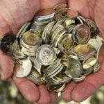 Tres fondos de renta fija global con los que obtener rentas periódicas