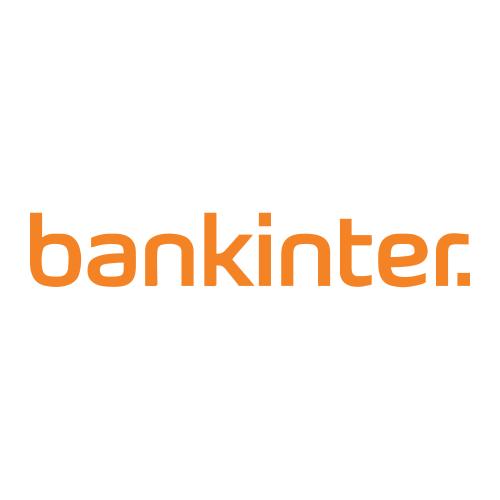 bankinter-1-1