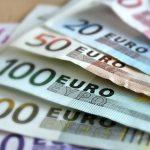 euros2 (1)