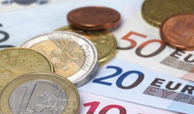 euros2-1