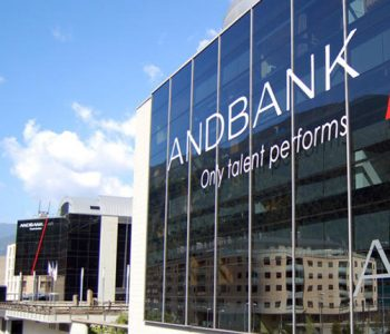 Andbank