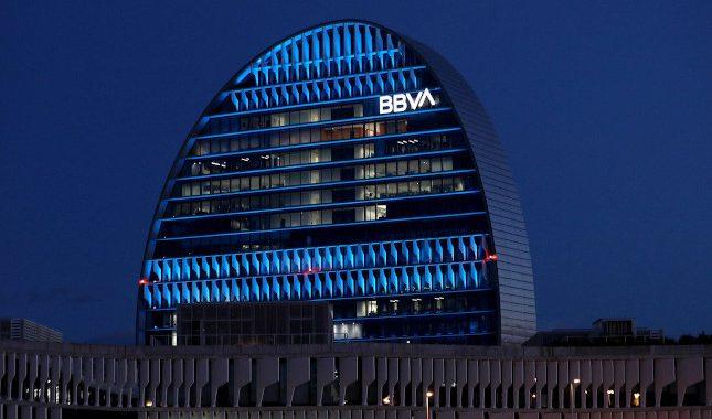 BBVA-Vela-ODS-25092020-1920x1180 (1)