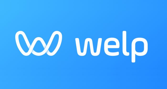 Welp, tu préstamo 100% online!