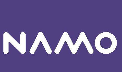 cropped-NAMO_ico