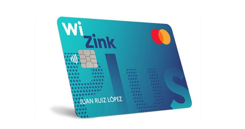 tarjeta-de-crédito-gratis-wizink-plus