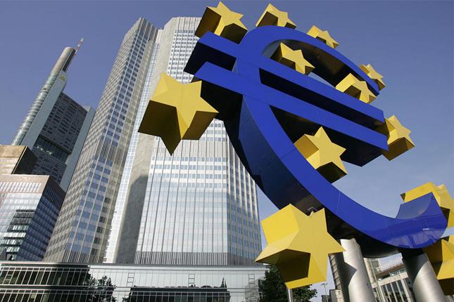 BCE copia