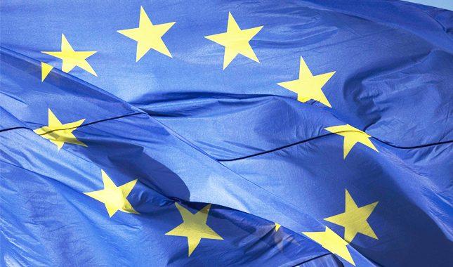 Union-Europea (1)