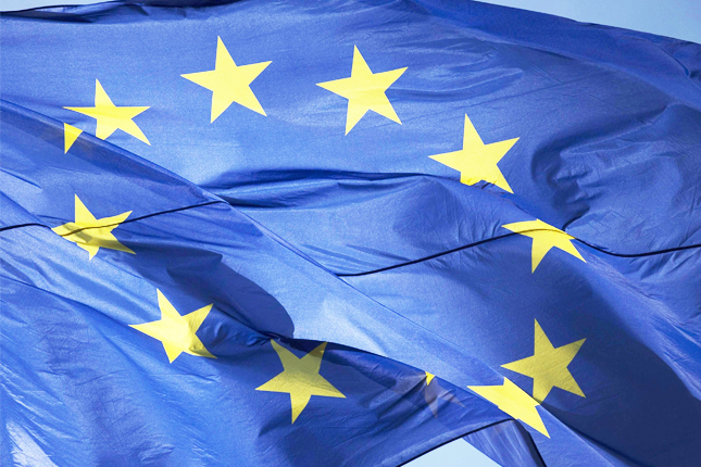 Union-Europea (5)