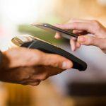 PwC prevé un fuerte avance de los pagos electrónicos