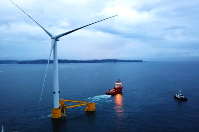 Floating-wind-energy-Vestas-672x372