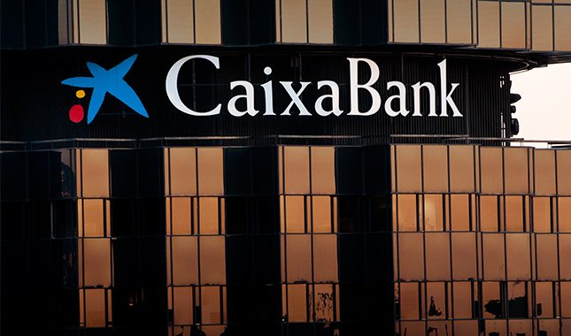 CaixaBank (8)